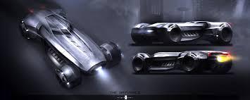 batman car drawing devilminer com my batmobile u0026 bat train project