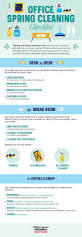 House Cleaning List Template Best 25 Spring Cleaning Checklist Ideas On Pinterest Spring