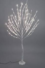coming soon led willow tree 8 indoor outdoor 640