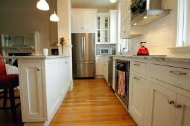 kitchen remodel tool scaffolding on designs together with makeover