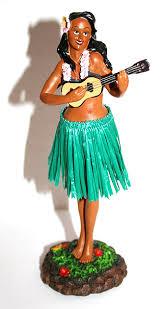hula hula hula hula and