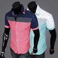 7 best wish list images on pinterest menswear fashion design