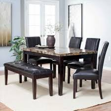 Small Occasional Table Dinning Small Coffee Tables Round Side Table Coffee Table Square
