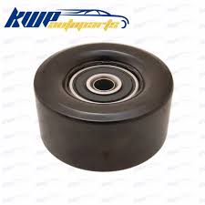 nissan versa oil filter compare prices on nissan belt tensioner online shopping buy low