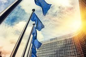 si e du parlement europ n le parlement européen vote la fin du