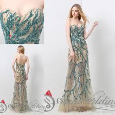 best 25 occasion maxi dresses ideas on pinterest maxi dresses