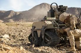 infantry training and readiness manual message to the force 2017 u201cseize the initiative u201d u2013 marine corps
