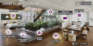 smart home solutions smart solutions im space 1 1024x515 jpg