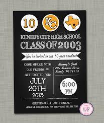 high school reunion invites high school reunion invitation templates yourweek cf1adceca25e