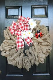 29 best table runners images on pinterest christmas table