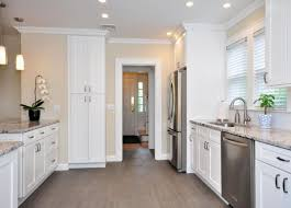 used kitchen furniture best kitchen cabinets used for home office tags used kitchen