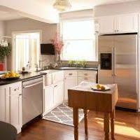 kitchen islands for small kitchens ideas kitchen island ideas for small kitchens halflifetr info