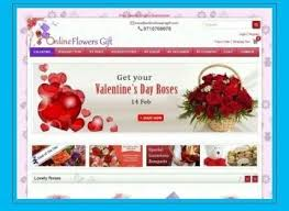 Best Place To Buy Flowers Online - 5 answers who is the best florist in india quora