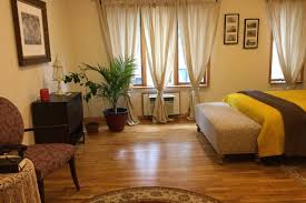 spacious sunny 2br prime greenpoint apartments for rent in