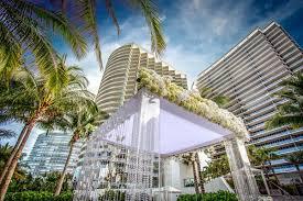 florida destination weddings sentimental destination wedding weekend in bal harbour florida