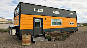 Mint Tiny Homes by Impressive Garage Inspired Interior Tiny House Touch Of Mint Plus