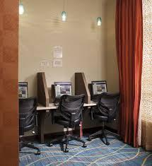book fairfield inn u0026 suites by marriott orlando at seaworld in