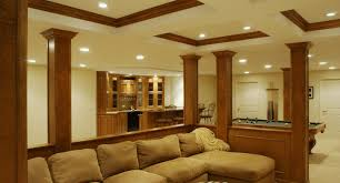 ceiling dropped ceiling tiles beautiful suspended ceiling ideas