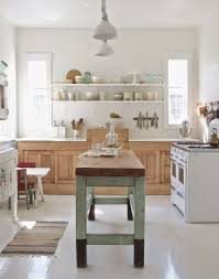 vintage kitchen decorating ideas 45 epic vintage kitchen decor ideas on a budget homadein