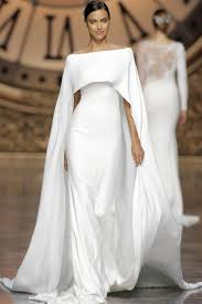 robe de mari e original robes mariee originale photographe mariage toulouse