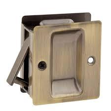 black door locks u0026 deadbolts door knobs u0026 hardware the home