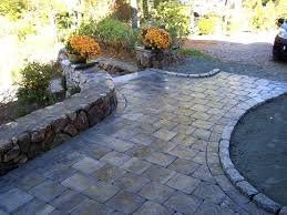 Best 20 Small Patio Design Ideas On Pinterest Patio Design by Best 20 Paver Patio Designs Ideas On Pinterest Paving Stone For