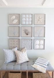 64 best wall decor images on pinterest home decor acrylic