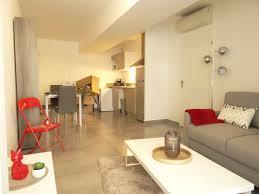 chambre à louer perpignan location appartement meubl intéressant location appartement meuble