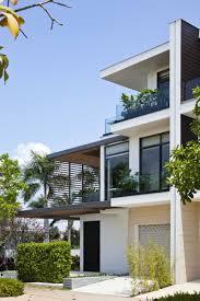 design villa indochina villa saigon mia design studio architecture lab