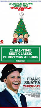 15 classic christmas best of all time best 25 christmas albums ideas on diy scrapbook album