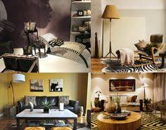 African Inspired Home Decor Black Thang African American Home Decoratingwall Paper African