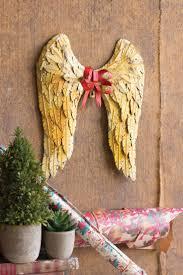 818 best angel wings images on pinterest angel wings angel