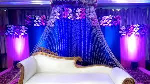 luxury home decor stores in delhi flower decorators for pre wedding in gurgaon delhi bhiwadi