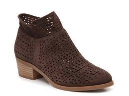 womens boots and booties s bootie boots dsw