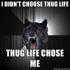True Life Meme Generator - teen wolf memes pictures funny jokes about the mtv series