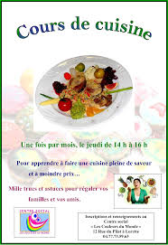 cours de cuisine 77 index of wp content uploads 2010 12