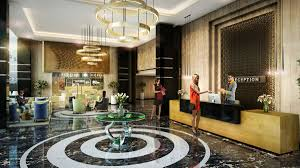 home interior design jalandhar aipl business club commercial project in gurgaon aipl