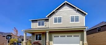 Refinance Mortgage Rates Atlanta Ga Atlanta Mortgage Lending Residential Loans In Georgia