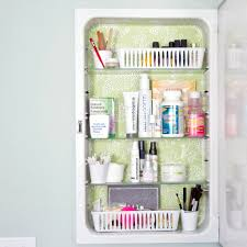 how to organize medicine cabinet how to organize your medicine cabinet popsugar smart living