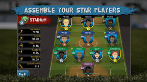 mad skill motocross 2 underworld football manager gudang game android apptoko