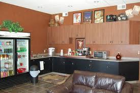 simrim com coffee inspired kitchen decor
