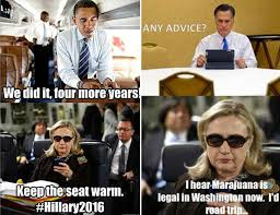 Texts From Mitt Romney Meme - us election gets internet meme treatment stuff co nz