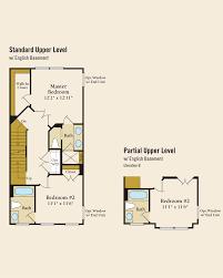 100 quad level house plans contemporary housing floor plans