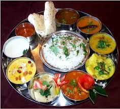 ayurvedische küche www vedische weisheit de zeitloses wissen