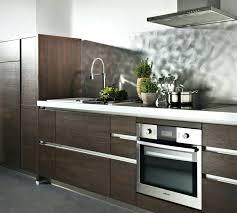 darty meuble cuisine meuble armoire cuisine cuisine darty wengac avec meuble armoire a