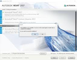 solved can u0027t install material library 2017 medium image library