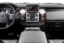2015 Ford Bronco For Sale Ford Bronco Its Concept Price And Release Prettymotors Com
