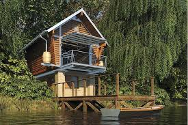 pictures small lake cottage home decorationing ideas