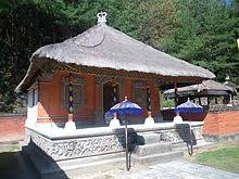 Balinese Home Decor Balinese Architecture Wikipedia