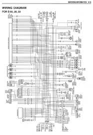 toyota tacoma electrical wiring diagram image details